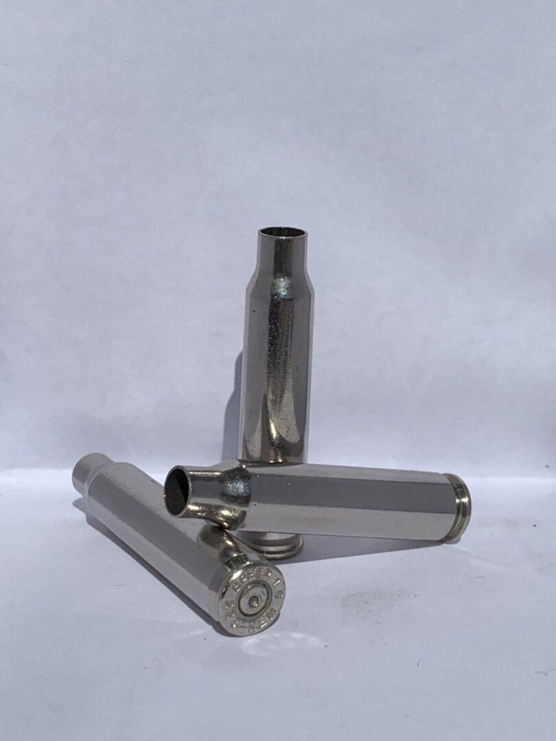 5.56mm.Nickel