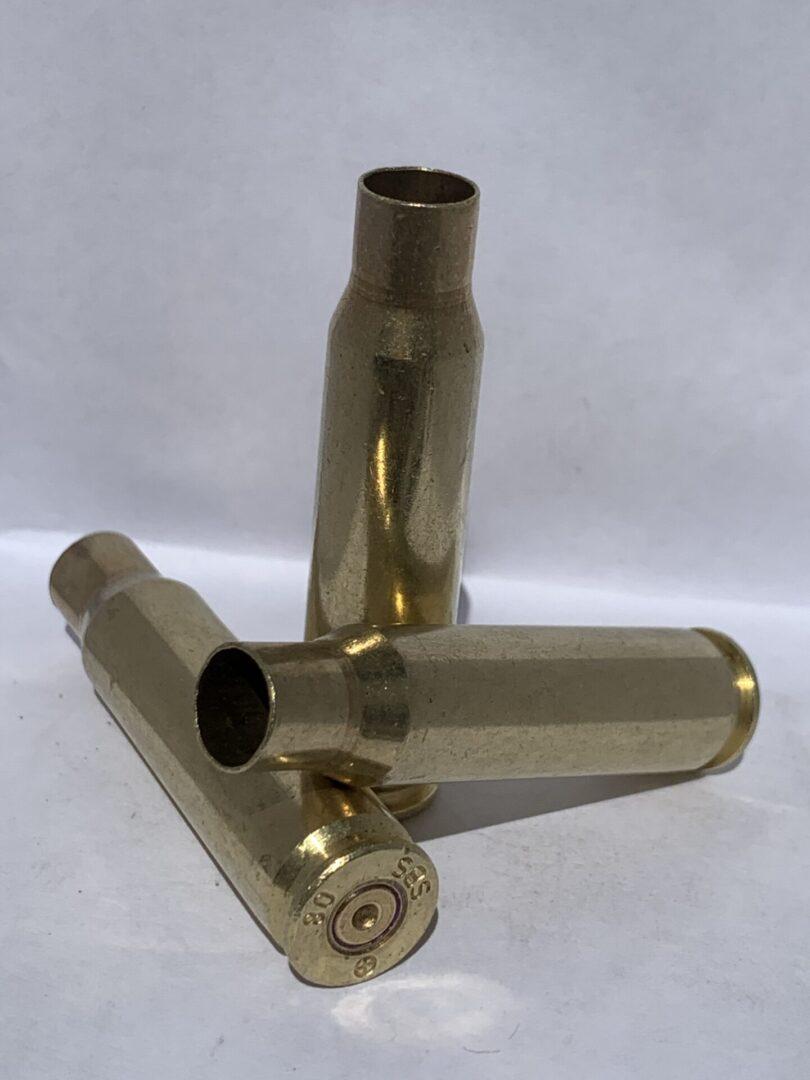 7.62x51mm.NATO